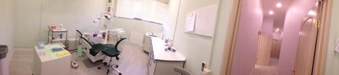 эстетическая стоматология в клинике Москвы